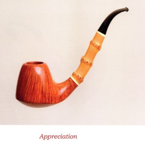 pierre muller pipe