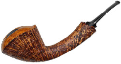 une pipe de Jared Coles