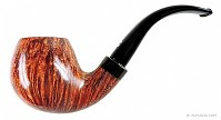 une pipe de Rainer Barbi